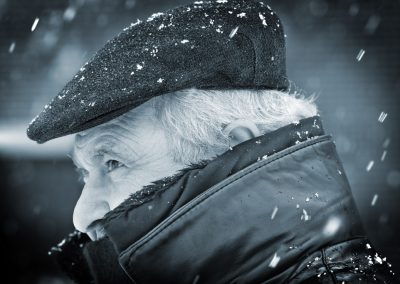 father_hat_snow