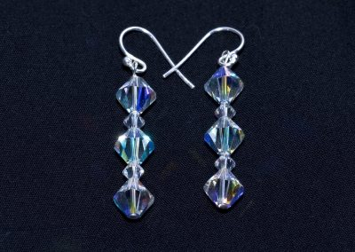 jewellery_earrings