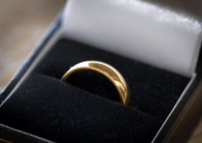wedding_ring_london