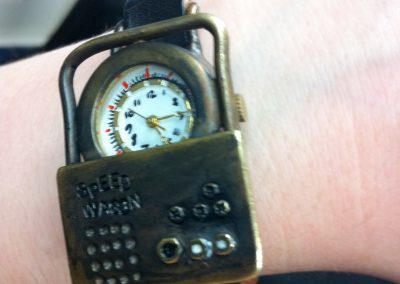 random_objects_weird_cool_watch