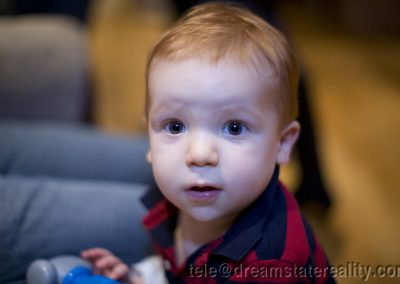 baby_boy_cute_surprised_portrait