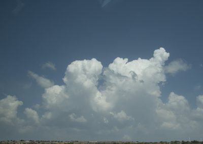 cyprus_clouds_blue_sky