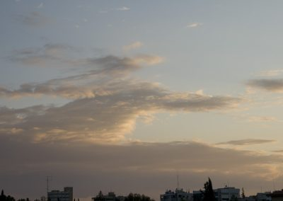 cyprus_clouds_warm_sunset