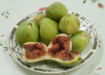 cyprus_figs_green