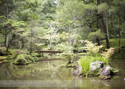 lake_bridge_garden_moss_temple_kokodera_sagano_arashiyama_kyoto_japan