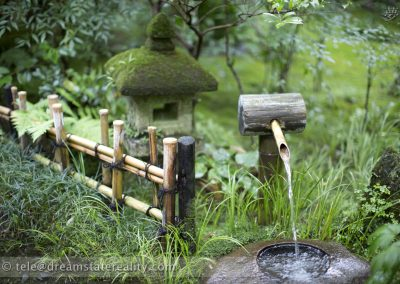 water_purity_gioji_temple__sagano_arashiyama_kyoto_japan