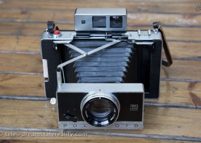 190_land_polaroid_bellows_old_school_camera