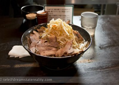 amazing_ramen_noodle_soup_2012_kyoto_japan