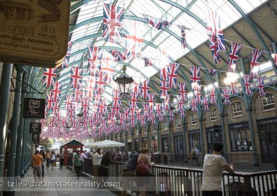 covent_garden_2012_jubilee_london_uk