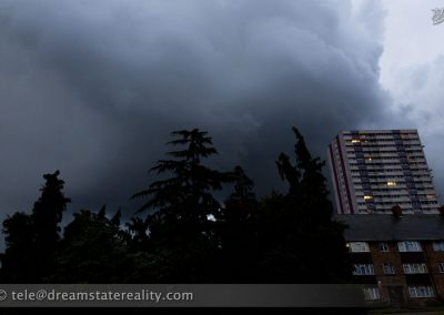 epic_darkness_brooding_storm_clouds_london_uk