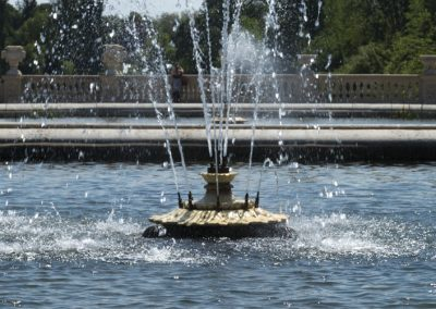 fountain_duck_water_lake_hyde_park_london_uk