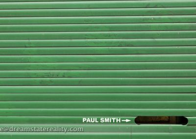 paul_smith_sign_random_borough_london_uk