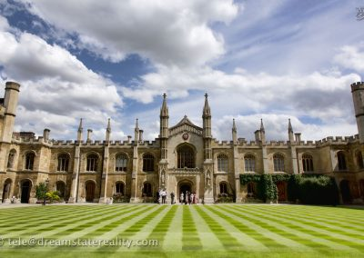 sunny_day_clouds_lawn_trinity_chapel_cambridge_uk