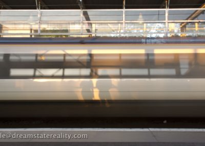 train_sunset_slow_exposure_shadows