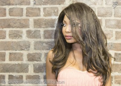 my-kinky-hair_photoshoot_london_uk_01_zakiyah