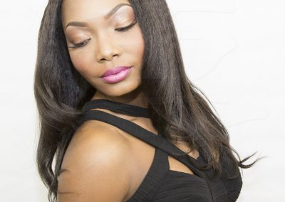 my-kinky-hair_photoshoot_london_uk_08_zakiyah