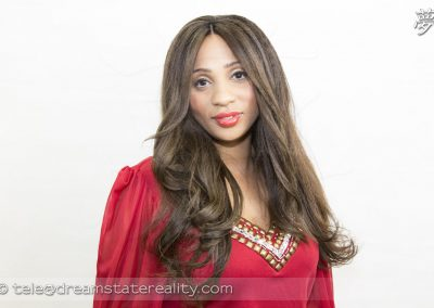 my-kinky-hair_photoshoot_london_uk_13_terri