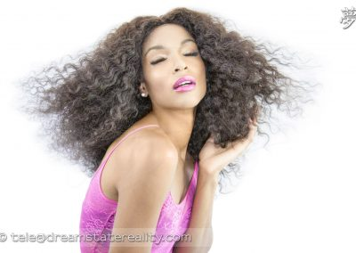 my-kinky-hair_photoshoot_london_uk_18_zellia