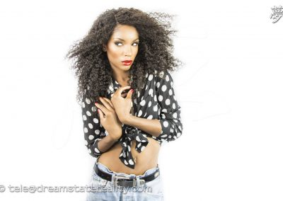 my-kinky-hair_photoshoot_london_uk_22_zellia
