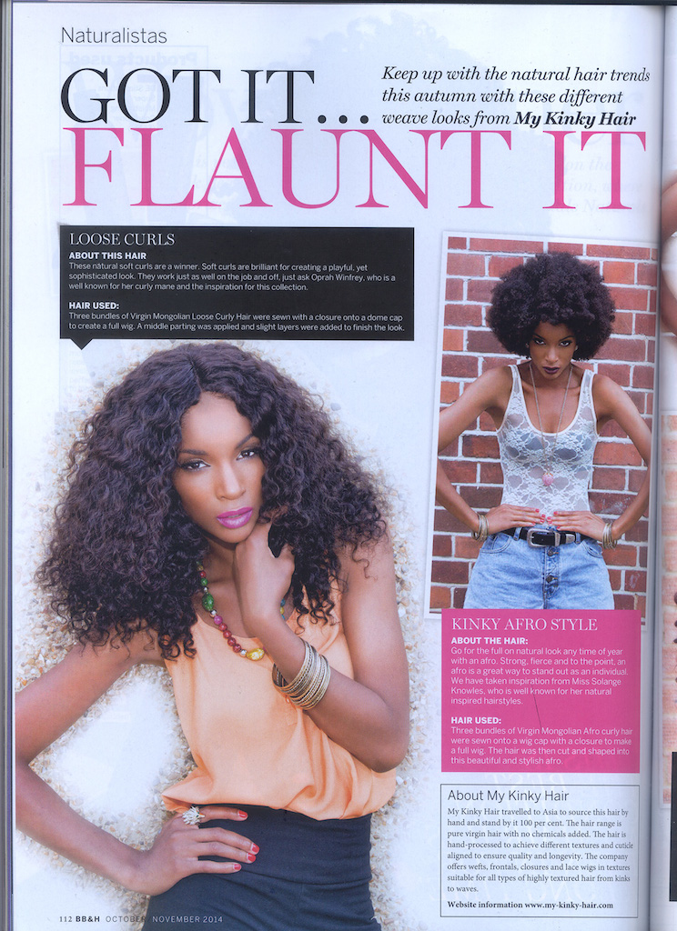 black_beauty_and_hair_magazine_uk_published_page1