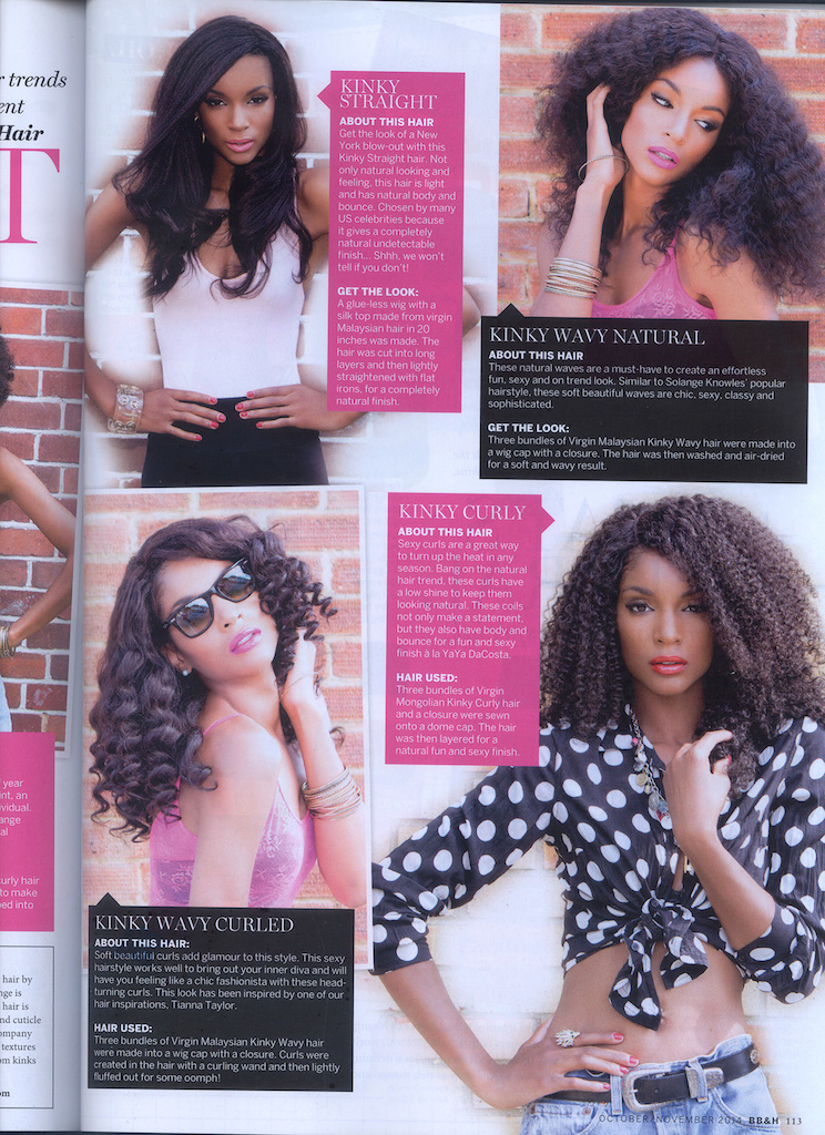 black_beauty_and_hair_magazine_uk_published_page2